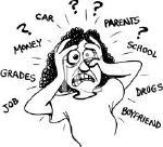 stressed-woman-cartoon-2-tiny
