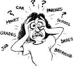 stressed-woman-cartoon-2-tiny