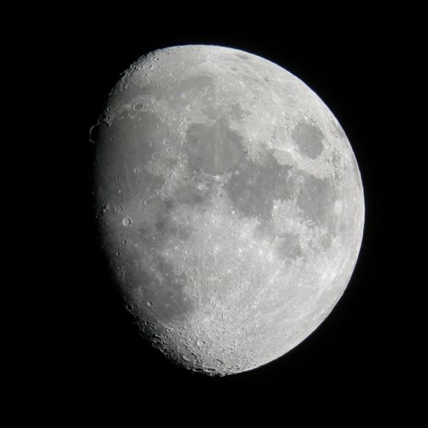 waxing-gibbous-moon-2010-06-21