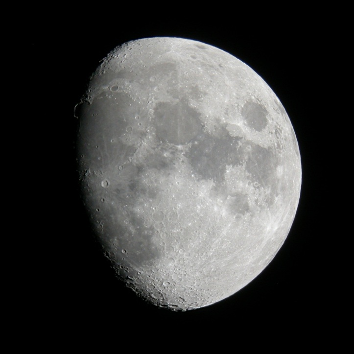 waxing-gibbous-moon-2010-06-21