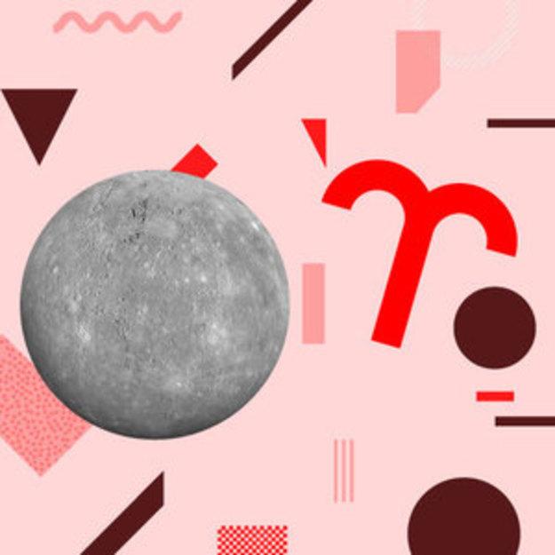 mercury-in-aries-625x625