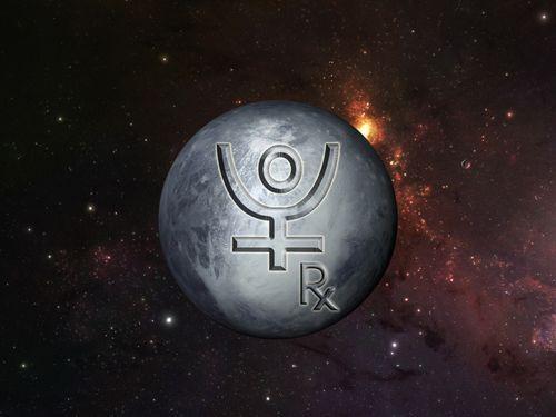 Retrograde_Pluto