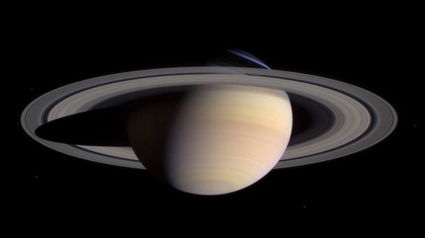 saturn-retrograde-2014