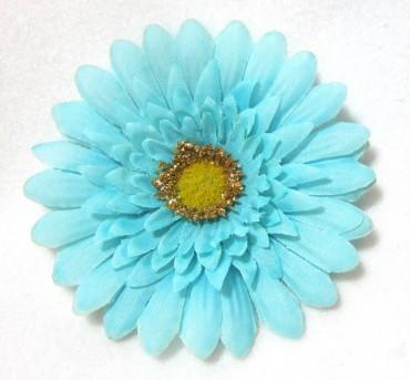 aqua-pool-blue-daisy-flower-hair-clip-29.jpg