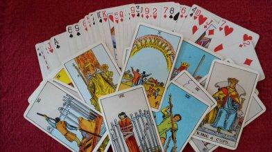 cartomancy-playing-cards