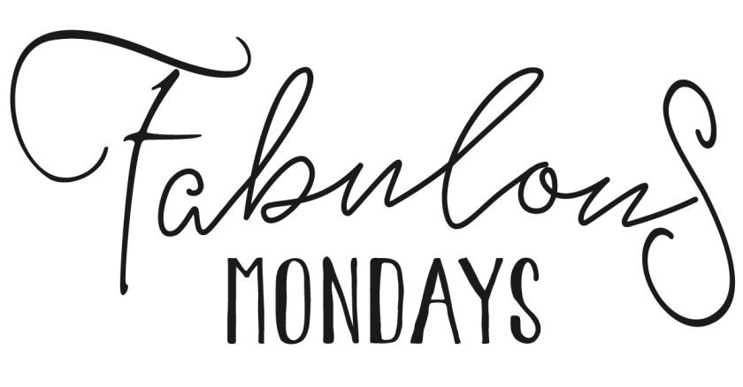 Fabulous-Mondays-Facebook-link-share-1200x627