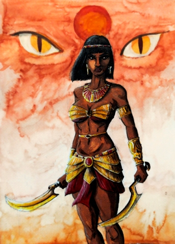 avenger20of20sekhmet202