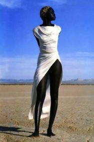 f8b1c6fa615bd2868d3b9b978fdb5b89--black-is-beautiful-beautiful-people